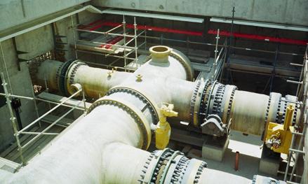 Gulf Reinforced Plastics